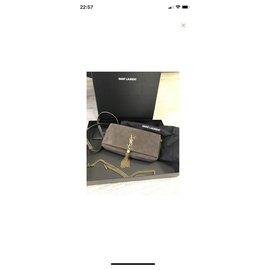 Yves Saint Laurent-Kate 99-Taupe