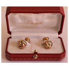 Cartier-Trinity-Golden