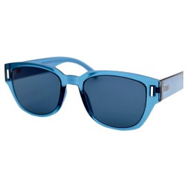 Christian Dior-CDIORFRACTION3PJP50-Blue