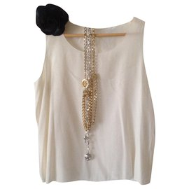 Chanel-Tops-Other