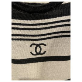 Chanel-Tops-Multiple colors