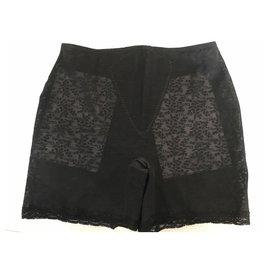 Dior-Intimes-Noir