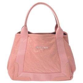 Balenciaga-Balenciaga Handbag-Pink