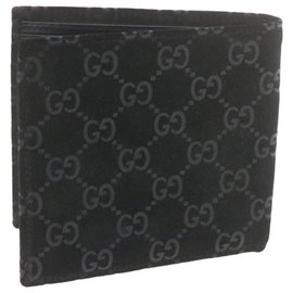 Gucci-Gucci ---Black