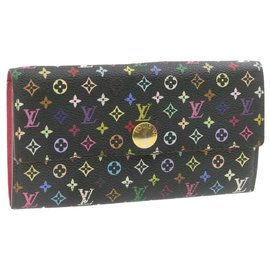 Louis Vuitton-Louis Vuitton Sarah-Multiple colors