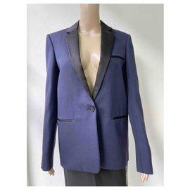 Céline-Jackets-Blue