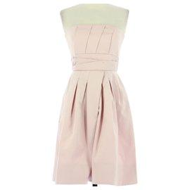 Paule Ka-robe-Pink