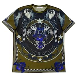 Givenchy-Tees-Multiple colors
