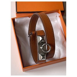Hermès-Rivale-Orange
