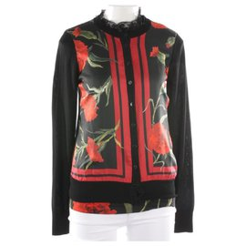 Dolce & Gabbana-Tops-Multiple colors