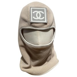 Chanel-Collector-Beige