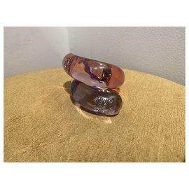 Chanel-Bracelets-Pink,Purple