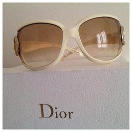 Dior-Vintage oversize-Autre