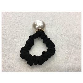 Chanel-Hair tie-Other