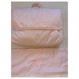 Baby Dior-Bags-Pink