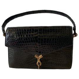 Hermès-CORDEAU-Black