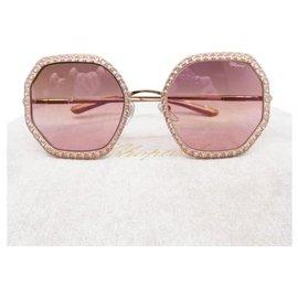 Chopard-SCHAF06S 8FCR-Pink