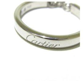 Cartier-Cartier Mon amour-Argenté
