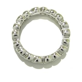Chanel-Chanel Ring-Andere