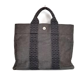 Hermès-Hermès ---Grey