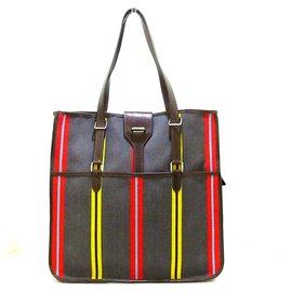 Hermès-Hermès Shoulder bag-Multiple colors
