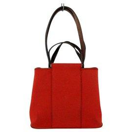 Hermès-Hermès ---Red