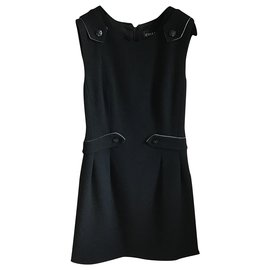 Chanel-Classic-Black