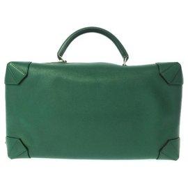 Hermès-Hermès Maxibox-Green