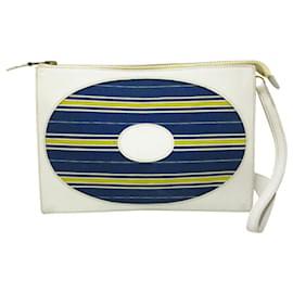 Hermès-Hermès ---Multiple colors