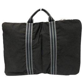 Hermès-Hermès ---Black