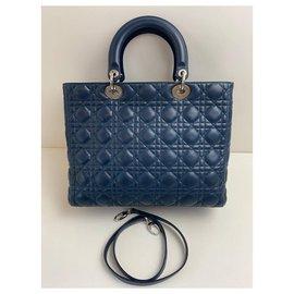 Dior-Dior-Bleu