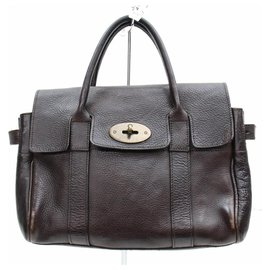 Mulberry-Bayswater-Brown