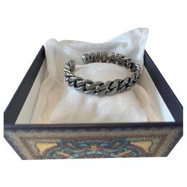 Dior-Bracelets-Bijouterie argentée