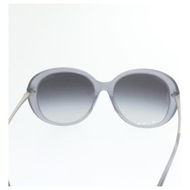 Chanel-Chanel Glasses-Grey