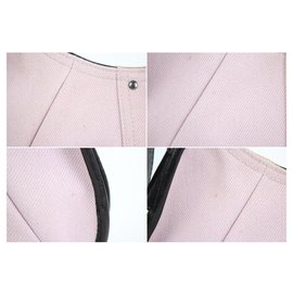 Saint Laurent-Horn Handle Mombasa Pink Hobo 22mt914-Other