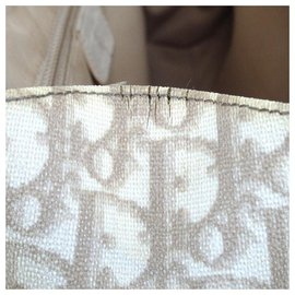 Dior-Authentic Christian romantic ribbon-Other