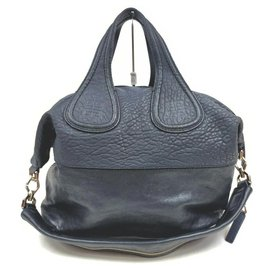Givenchy-Nightingale 2Way Shoulder Bag-Other