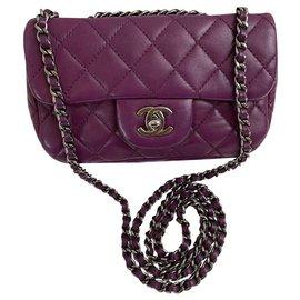 Chanel-Chanel-Purple