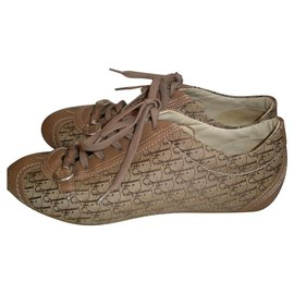 Dior-sneakers-Autre