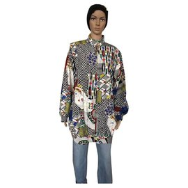 Givenchy-Jackets-Multiple colors