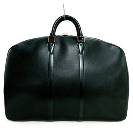 Louis Vuitton-Louis Vuitton Helanga-Green
