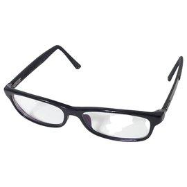Gucci-Gucci Glasses-Black