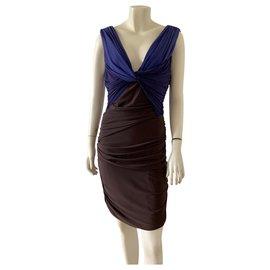 Halston Heritage-Dresses-Multiple colors