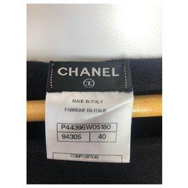 Chanel-P44396W05180-Black