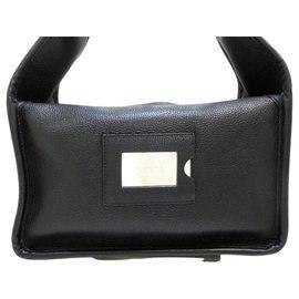 Balenciaga-Balenciaga Handbag-Black