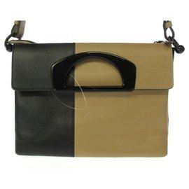 Christian Louboutin-Christian Louboutin Handbag-Other
