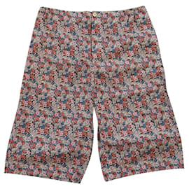Gucci-Men Shorts-Multiple colors