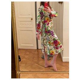 Balenciaga-dress-Multiple colors