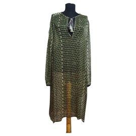 Windsor-Dresses-Multiple colors