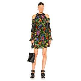 3.1 Phillip Lim-Dresses-Multiple colors